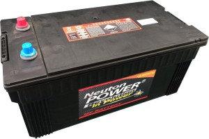 Neuton Power DCN200 12V 200Amp