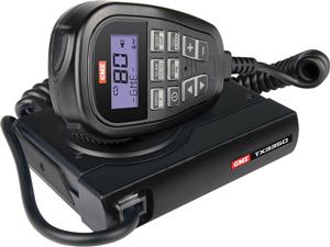 GME TX3350