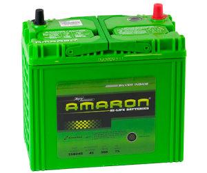 Amaron 55B24R
