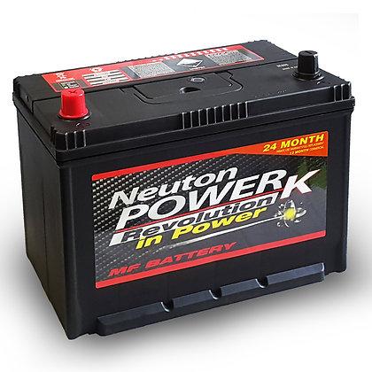 Neuton Power 105D31R