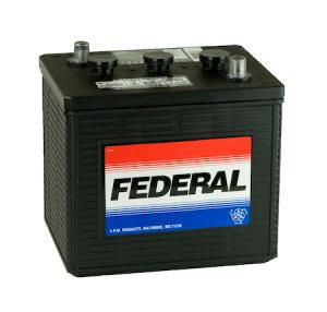 Federal 901MF