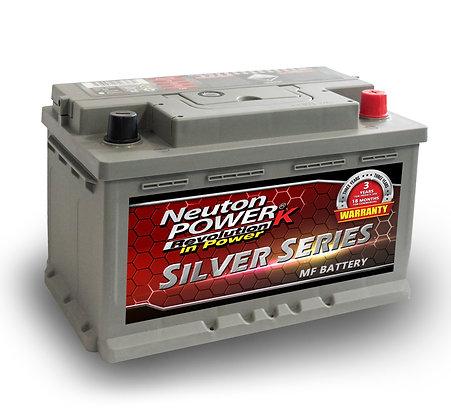 Neuton Power DIN55 K56318S
