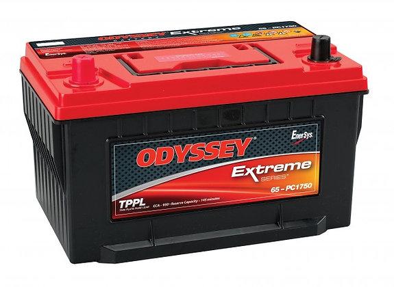 Odyssey PC1750-65