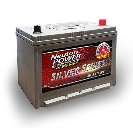 Neuton Power K95D31LS