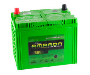 Amaron 95D26L
