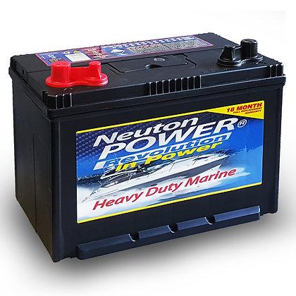Neuton Power KM27 Marine N70