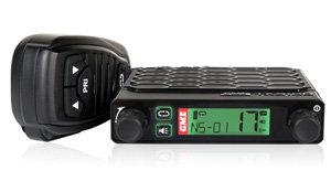 GME TX3120S UHF