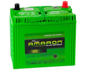 Amaron 55B24RS