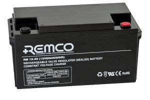 Remco 12-65