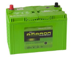 Amaron  105D31R