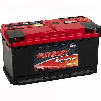 Odyssey PC1350