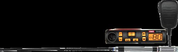 GME TX3100VP