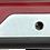 Thumbnail: GME TX3100DP