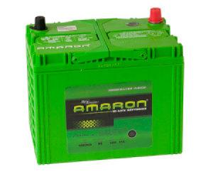 Amaron 95D26R