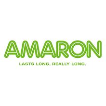 amaron.png