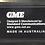 Thumbnail: GME TX3500SVP
