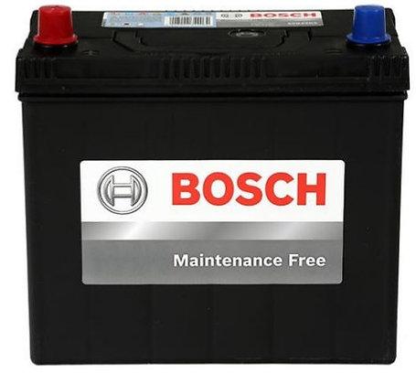 BOSCH 55B24RS