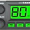 Thumbnail: GME TX4500S