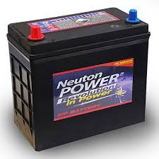 Neuton Power 55B24R