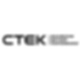 ctek.png