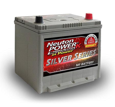 Neuton Power K55D23LS