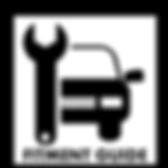 fitment guide button