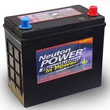 Neuton Power 55B24LS