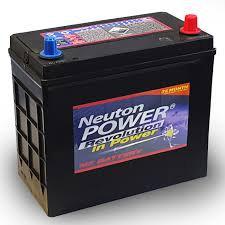 Neuton Power 55B24L