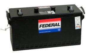 Federal 8V195
