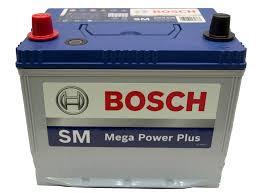 BOSCH 22F-550
