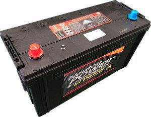 Neuton Power NPN100 12V 100Amp