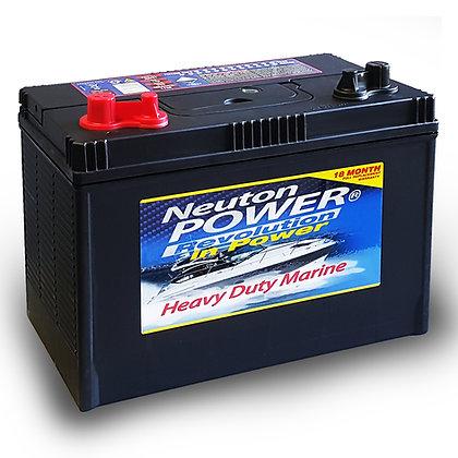 Neuton Power KM31 Marine N31