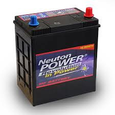 Neuton Power 38B24L