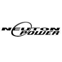neuton.png