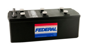 Federal 94DLT