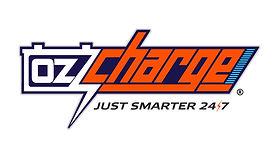 ozcharge_logo.jpg