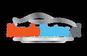 Logo-VendoAutos.cl.png