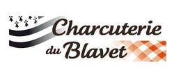 Charcuterie-Blavet
