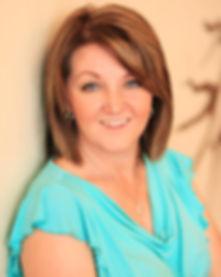 Massage Therapy Daphne Alabama, Medical Massage Daphne Alabama, plantar fasciitis Daphne Alabama, Cryoskin Daphne Alabama, Daphne, Alabama, Gulf Coast