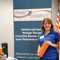triggerpoint, medical massage, corrective exercise, sports massage, sports performance