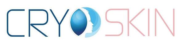 Cryoskin logo.JPG