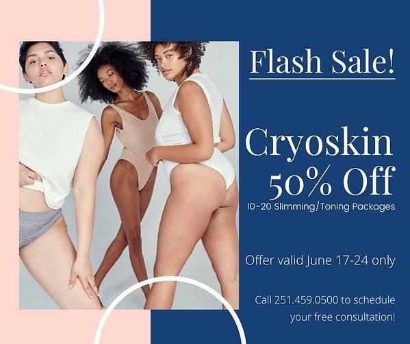 Cryo Flash Sale 6.17.21.jpg