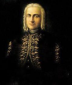 Pio Montufar.jpg