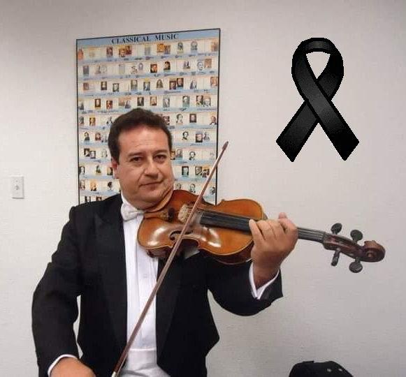 Manuel Rojas.jpg