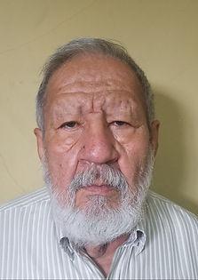 Jorge Ruilova