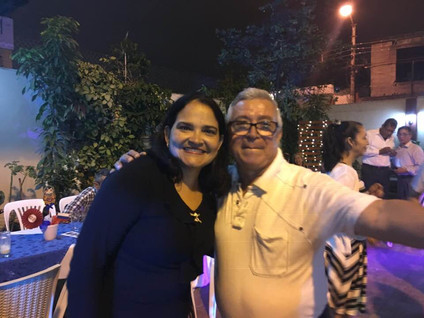 NUESTRA_QUERIDA_COMPAÑERA_TANIA_GUEVARA_