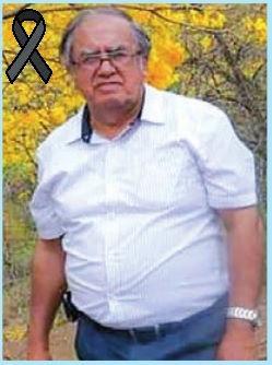 Jaime Correa.jpg