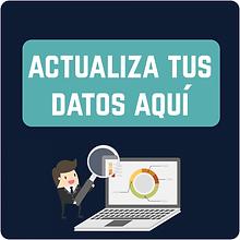 actualizacion-datos.png