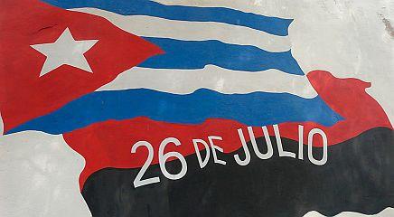 banderas-cuba-y-26julio.jpg