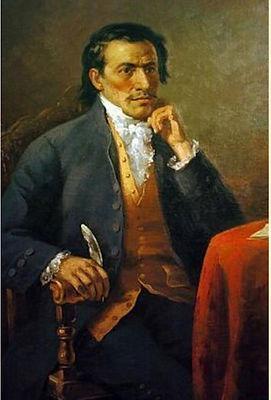 Eugenio Espejo.jpg